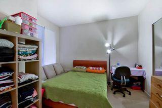 Photo 7: 311 15380 102A Avenue in Surrey: Guildford Condo for sale (North Surrey)  : MLS®# R2045256
