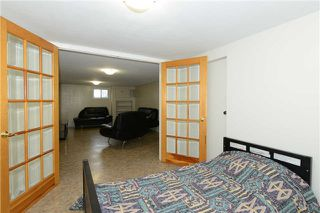 Photo 9: 53 Miramar Crest in Toronto: Bendale House (Bungalow) for sale (Toronto E09)  : MLS®# E3439021