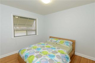 Photo 19: 53 Miramar Crest in Toronto: Bendale House (Bungalow) for sale (Toronto E09)  : MLS®# E3439021