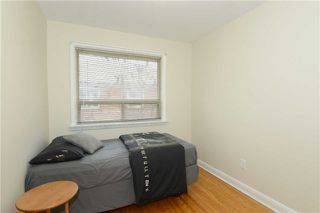 Photo 2: 53 Miramar Crest in Toronto: Bendale House (Bungalow) for sale (Toronto E09)  : MLS®# E3439021