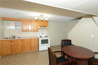 Photo 5: 53 Miramar Crest in Toronto: Bendale House (Bungalow) for sale (Toronto E09)  : MLS®# E3439021