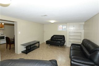 Photo 7: 53 Miramar Crest in Toronto: Bendale House (Bungalow) for sale (Toronto E09)  : MLS®# E3439021