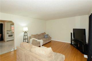Photo 12: 53 Miramar Crest in Toronto: Bendale House (Bungalow) for sale (Toronto E09)  : MLS®# E3439021