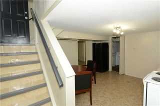 Photo 4: 53 Miramar Crest in Toronto: Bendale House (Bungalow) for sale (Toronto E09)  : MLS®# E3439021