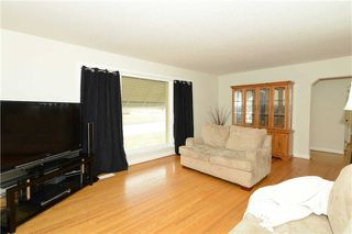 Photo 14: 53 Miramar Crest in Toronto: Bendale House (Bungalow) for sale (Toronto E09)  : MLS®# E3439021