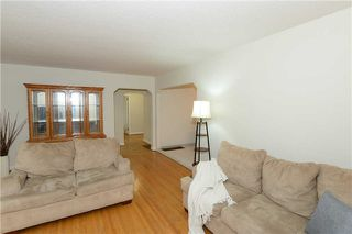 Photo 15: 53 Miramar Crest in Toronto: Bendale House (Bungalow) for sale (Toronto E09)  : MLS®# E3439021