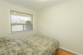 Photo 20: 53 Miramar Crest in Toronto: Bendale House (Bungalow) for sale (Toronto E09)  : MLS®# E3439021