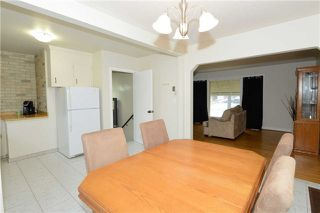 Photo 18: 53 Miramar Crest in Toronto: Bendale House (Bungalow) for sale (Toronto E09)  : MLS®# E3439021
