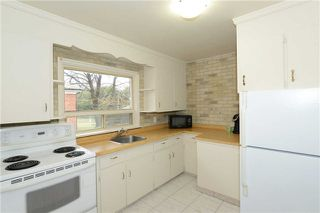 Photo 17: 53 Miramar Crest in Toronto: Bendale House (Bungalow) for sale (Toronto E09)  : MLS®# E3439021