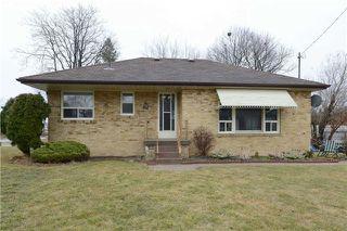 Photo 1: 53 Miramar Crest in Toronto: Bendale House (Bungalow) for sale (Toronto E09)  : MLS®# E3439021