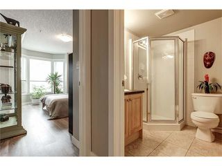 Photo 12: 103 818 10 Street NW in Calgary: Sunnyside Condo for sale : MLS®# C4055023