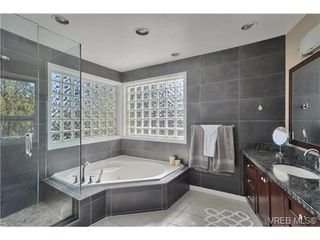 Photo 17: 4849 Cordova Bay Rd in VICTORIA: SE Cordova Bay House for sale (Saanich East)  : MLS®# 726605