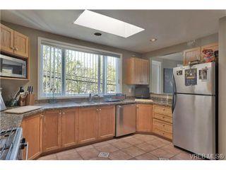 Photo 13: 4849 Cordova Bay Rd in VICTORIA: SE Cordova Bay House for sale (Saanich East)  : MLS®# 726605