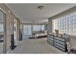Photo 16: 4849 Cordova Bay Rd in VICTORIA: SE Cordova Bay House for sale (Saanich East)  : MLS®# 726605
