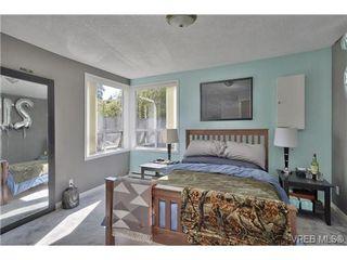 Photo 7: 4849 Cordova Bay Rd in VICTORIA: SE Cordova Bay House for sale (Saanich East)  : MLS®# 726605
