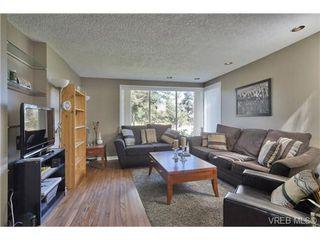 Photo 5: 4849 Cordova Bay Rd in VICTORIA: SE Cordova Bay House for sale (Saanich East)  : MLS®# 726605