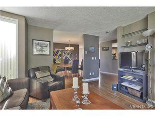 Photo 20: 4849 Cordova Bay Rd in VICTORIA: SE Cordova Bay House for sale (Saanich East)  : MLS®# 726605
