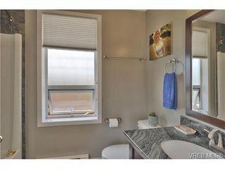 Photo 15: 4849 Cordova Bay Rd in VICTORIA: SE Cordova Bay House for sale (Saanich East)  : MLS®# 726605