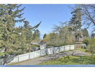 Photo 8: 4849 Cordova Bay Rd in VICTORIA: SE Cordova Bay House for sale (Saanich East)  : MLS®# 726605