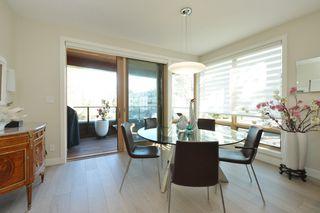 Photo 5: 208 1969 Oak Bay Avenue in VICTORIA: Vi Fairfield East Condo Apartment for sale (Victoria)  : MLS®# 363073