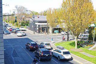Photo 16: 208 1969 Oak Bay Ave in VICTORIA: Vi Fairfield East Condo for sale (Victoria)  : MLS®# 727328