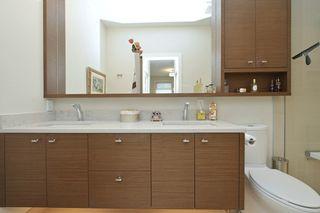 Photo 14: 208 1969 Oak Bay Avenue in VICTORIA: Vi Fairfield East Condo Apartment for sale (Victoria)  : MLS®# 363073