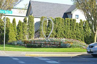 Photo 18: 208 1969 Oak Bay Avenue in VICTORIA: Vi Fairfield East Condo Apartment for sale (Victoria)  : MLS®# 363073