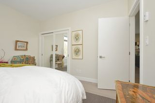 Photo 10: 208 1969 Oak Bay Avenue in VICTORIA: Vi Fairfield East Condo Apartment for sale (Victoria)  : MLS®# 363073