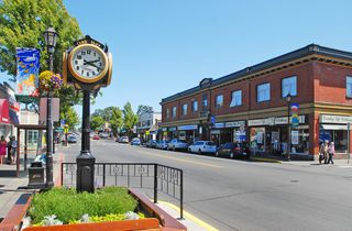 Photo 21: 208 1969 Oak Bay Avenue in VICTORIA: Vi Fairfield East Condo Apartment for sale (Victoria)  : MLS®# 363073