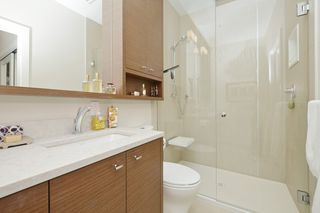 Photo 13: 208 1969 Oak Bay Avenue in VICTORIA: Vi Fairfield East Condo Apartment for sale (Victoria)  : MLS®# 363073