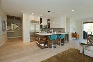 Photo 3: 208 1969 Oak Bay Avenue in VICTORIA: Vi Fairfield East Condo Apartment for sale (Victoria)  : MLS®# 363073