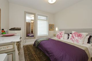 Photo 11: 208 1969 Oak Bay Ave in VICTORIA: Vi Fairfield East Condo for sale (Victoria)  : MLS®# 727328