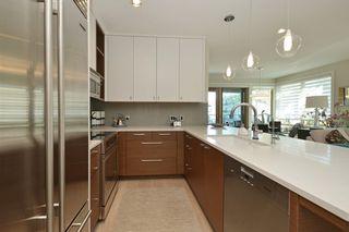 Photo 7: 208 1969 Oak Bay Avenue in VICTORIA: Vi Fairfield East Condo Apartment for sale (Victoria)  : MLS®# 363073