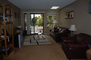 "Photo 9: 301 33450 GEORGE FERGUSON Way in Abbotsford: Central Abbotsford Condo for sale in ""VALLEY RIDGE"" : MLS®# R2057123"