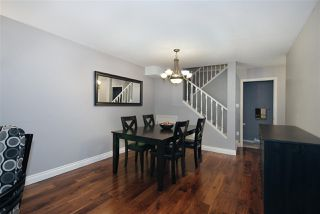 Photo 5: 73 65 FOXWOOD Drive in Port Moody: Heritage Mountain Townhouse for sale : MLS®# R2058277