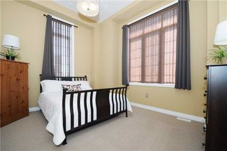 Photo 5: 1799 Badgley Court in Oshawa: Taunton House (2 1/2 Storey) for sale : MLS®# E3470751