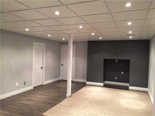 Photo 11: 1799 Badgley Court in Oshawa: Taunton House (2 1/2 Storey) for sale : MLS®# E3470751