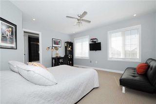 Photo 6: 1799 Badgley Court in Oshawa: Taunton House (2 1/2 Storey) for sale : MLS®# E3470751