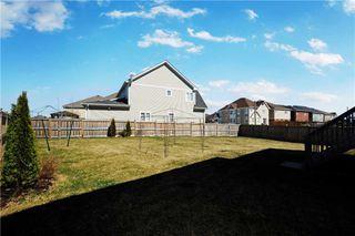 Photo 14: 1799 Badgley Court in Oshawa: Taunton House (2 1/2 Storey) for sale : MLS®# E3470751