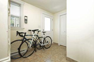 Photo 19: 1 1376 Pandora Ave in VICTORIA: Vi Fernwood Condo for sale (Victoria)  : MLS®# 730224