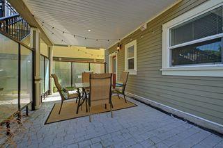 Photo 21: 1 1376 Pandora Ave in VICTORIA: Vi Fernwood Condo for sale (Victoria)  : MLS®# 730224