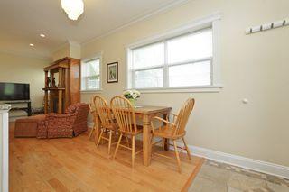 Photo 5: 1 1376 Pandora Ave in VICTORIA: Vi Fernwood Condo for sale (Victoria)  : MLS®# 730224