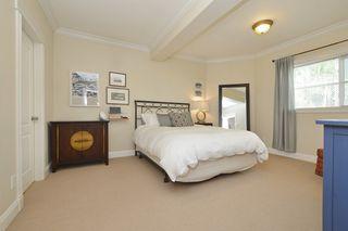 Photo 13: 1 1376 Pandora Ave in VICTORIA: Vi Fernwood Condo for sale (Victoria)  : MLS®# 730224