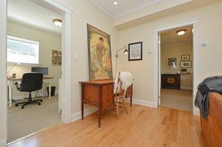 Photo 3: 1 1376 Pandora Ave in VICTORIA: Vi Fernwood Condo for sale (Victoria)  : MLS®# 730224