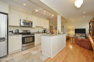 Photo 11: 1 1376 Pandora Ave in VICTORIA: Vi Fernwood Condo for sale (Victoria)  : MLS®# 730224