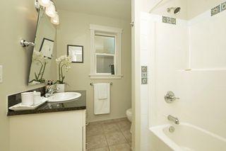 Photo 18: 1 1376 Pandora Ave in VICTORIA: Vi Fernwood Condo for sale (Victoria)  : MLS®# 730224