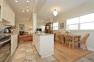 Photo 8: 1 1376 Pandora Ave in VICTORIA: Vi Fernwood Condo for sale (Victoria)  : MLS®# 730224