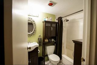"Photo 10: 110 2390 MCGILL Street in Vancouver: Hastings Condo for sale in ""MCGILL MANOR"" (Vancouver East)  : MLS®# R2074599"
