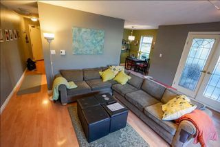 "Photo 5: 110 2390 MCGILL Street in Vancouver: Hastings Condo for sale in ""MCGILL MANOR"" (Vancouver East)  : MLS®# R2074599"