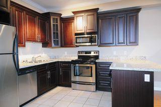 "Photo 7: 104 22363 SELKIRK Avenue in Maple Ridge: West Central Condo for sale in ""CENTRO"" : MLS®# R2077438"